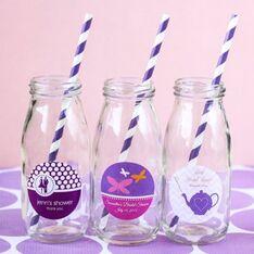 Personalized-exclusive-designs-bridal-shower-milk-jars-400