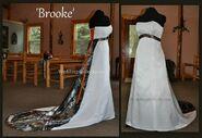 Brooke- camo wedding dress-003 full