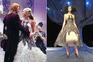 Harry-potter-wedding-dress-alexander-mcqueen-dress-3