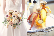 Wikia-Visualization-Main,weddings