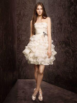 1-new-white-by-vera-wang-short-wedding-dresses-davids-bridal-0111-h724.jpg