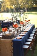 Love-the-Dahalias-in-this-Lovely-Fall-Wedding
