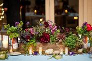 Fall-Flower-Wooden-Box-Centerpiece