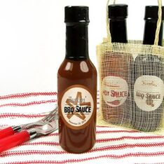 Personalized-bbq-sauce-400