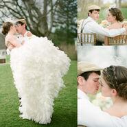 002 Hunger Games wedding1-001