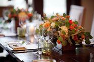 Love-this-Fall-wedding-centerpiece