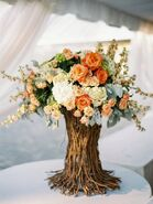Love-this-gorgeous-Fall-wedding-centerpiece