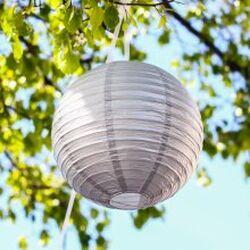 Round-metallic-paper-lanterns-220.jpg