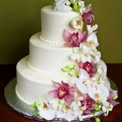 Spring-wedding-cakes-5.jpg