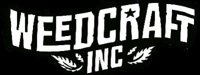 Weedcraft Inc Wiki