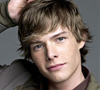 Silas_Botwin