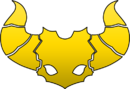 Iron Knight Symbol.png