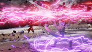 Screenshot 4 - Jump Force