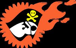 Pirate Jump Symbol.png