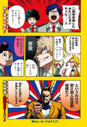 My Hero Academia ch106p1 Issue 41 2016