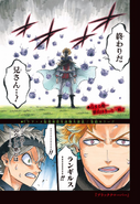 Black Clover ch127p1 Issue 44 2017