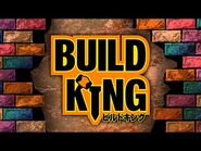 WJ新連載『BUILD KING』公式PV