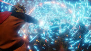 Screenshot 2 - Jump Force