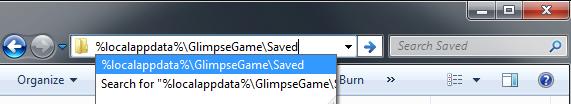 Game data folder.png