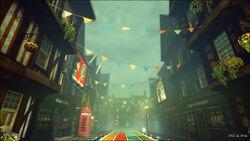WeHappyFew 8 TheStreet Pre Alpha.jpg