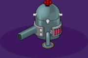 Mercury Pump.png