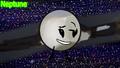 150420 Venus