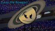 230820 Saturn