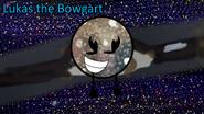 230820 Callisto