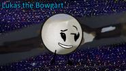 230820 Venus
