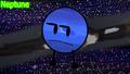 150420 Neptune