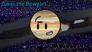 230820 Jupiter