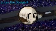 230820 Pluto
