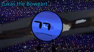 230820 Neptune