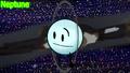 150420 Uranus