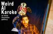 Weird Owl Header 2018