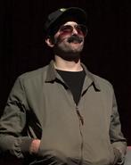 Spookowski