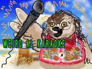 Summer+owl (1)