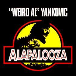 Alapalooza.jpg