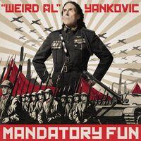 Mandatory Fun.jpg