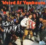 Album:Polka Party!