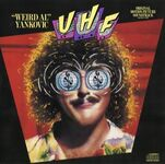 Album:UHF - Original Motion Picture Soundtrack and Other Stuff