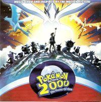 200px-Pokemon2000Soundtrack.jpg
