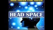 AMAZING Inner Awakening Parallel Dimension Universe - HEAD SPACE - MEDITATION Paul Santisi