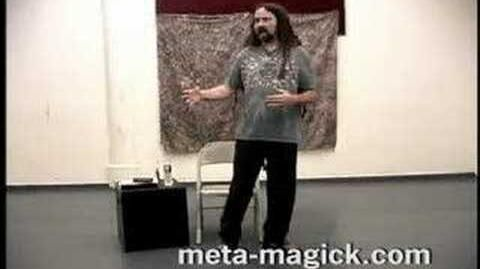 Meta-Magick_-_Magick_and_NLP_-_The_Origins_of_Meta-Magick
