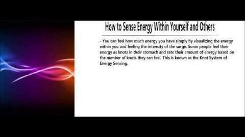Energy_Manipulation_101