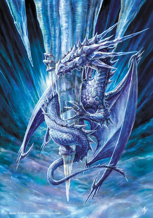 Ice Dragon by Ironshod.jpg