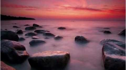 Meet_Your_Spirit_Guides_Meditation_by_www.talkingspirit.com