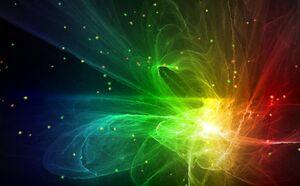 MagicColor3.jpg