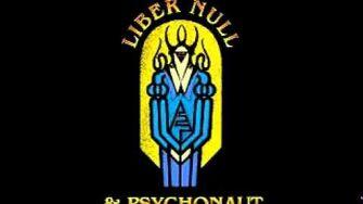 Liber_Null_(intro_to_chaos_magick)_-_Peter_J_Carroll_pt3