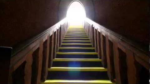 Guided_Meditation_-_past_life_regression